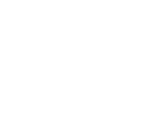 Merriweather Group